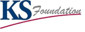 KS Foundation